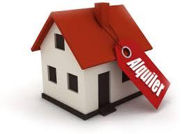 ¿Qué es mejor Alquilar o Comprar una vivienda?