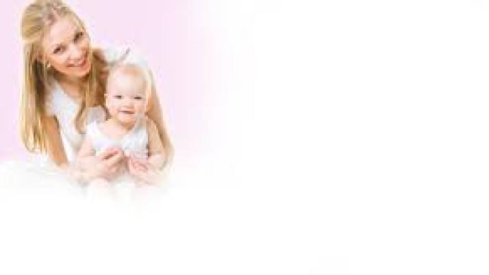 ¿Qué hacer después de la baja por maternidad o paternidad?